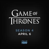 """E """"Game of Thrones"""" já tem data de retorno! Vem ver quando a série volta à TV!"""