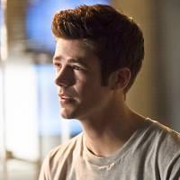 """Em """"The Flash"""": na 2ª temporada, Barry se afasta da vida de herói e Gorilla Grodd retorna!"""