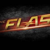 """Em """"The Flash"""": na 2ª temporada, Barry luta contra antigos vilões no último episódio de 2015!"""