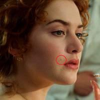 """De """"Titanic"""" a """"Harry Potter"""": confira os maiores erros de Hollywood que você nunca percebeu!"""
