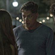 "Novela ""Totalmente Demais"": Arthur faz proposta para Eliza e deixa a jovem intrigada!"