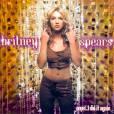 """Antes de Adele, Britney Spears ocupava o recorde de álbum feminino mais vendido em sua semana de estreia, com """"Oops!... I Did It Again"""""""