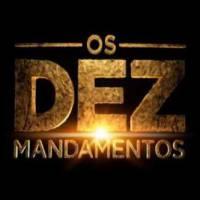 """Final """"Os Dez Mandamentos"""": abertura do Mar Vermelho, as dez pragas e os melhores momentos da trama!"""