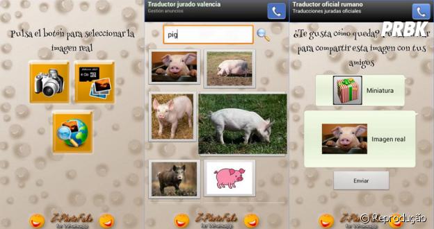 No Whatsapp: aplicativoZ- Photo Fake for Chats