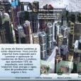 """Em """"SimCity Buildit"""": Londres se junta a Tóquio e Paris como bairros temáticos"""