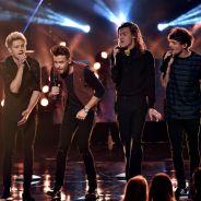 """One Direction anuncia """"Infinity"""", novo single do álbum """"Made In The A.M."""", e fãs vão à loucura!"""