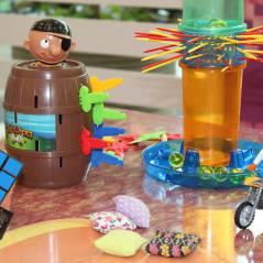 Bambolê, Aquaplay e mais: veja 12 brinquedos dos anos 2000 que faziam a cabeça da galera!