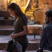 "Novela ""Totalmente Demais"": Eliza (Marina Ruy Barbosa) e Jonatas brigam por causa do Arthur!"