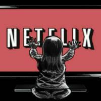 """Na Netflix: """"Os Dez Mandamentos"""", """"Carrossel"""" e mais novelas do SBT e Record para você assistir!"""