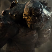 """De """"Batman Vs Superman"""": Apocalypse aparece amedrontador em novo trailer divulgado. Assista agora!"""