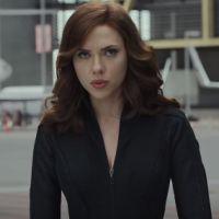 Viúva Negra camaleoa: veja 5 penteados usados por Scarlett Johansson nos filmes da Marvel!