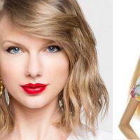 Taylor Swift é uma Barbie? 6 razões para acreditar que a cantora é a boneca na vida real!