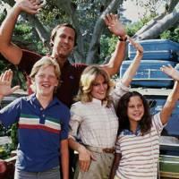 Viagem de família: 10 coisas que sempre acontecem quando você sai de férias com os seus pais