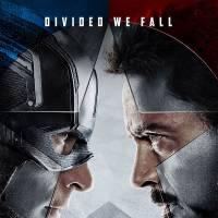 """De """"Capitão América: Guerra Civil"""": nova luta de Steve Rogers e Tony Stark aparece em extras de DVD!"""