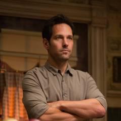 """De """"Homem-Formiga e a Vespa"""": novo filme deve mostrar herói em sua forma gigante!"""