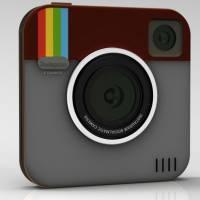 Instagram libera recurso de 'zoom' para Android, muito parecido com o 3D Touch do iOS!