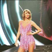 Taylor Swift na Apple Music: cantora planeja lançar documentário exclusivo no aplicativo!