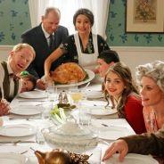 5 coisas que só quem passa o Ano Novo em família vai entender