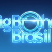 """Do """"BBB16"""": 40 candidatos já foram pré-selecionados e os 14 participantes serão escolhidos em breve!"""