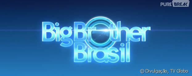"""Do """"BBB 16"""": 40 participantes já foram pré-selecionados"""