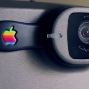 Do iPhone 7: Apple contrata 800 engenheiros para desenvolver câmera megapotente, afirma site