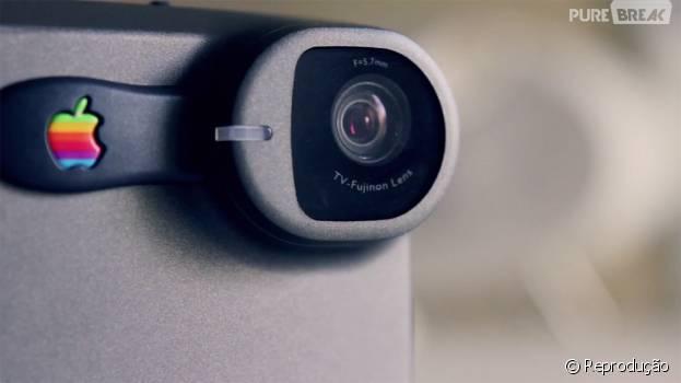 Novas notícias sobre a câmera do iPhone 7, da Apple, estão circulando pela internet
