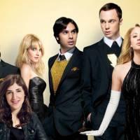 """Em """"The Big Bang Theory"""": na 9ª temporada, série pode chegar ao fim em 2016, segundo produtor!"""