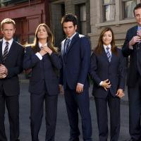 "Final de ""How I Met Your Mother"" terá Lucy Hale e Rachel Bilson como convidadas!"