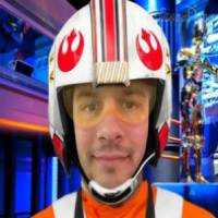 """Seja um personagem de """"Star Wars"""": aplicativo transforma sua selfie em poucos segundos"""