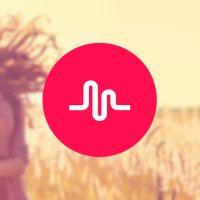 """Conheça """"Musical.ly"""", o aplicativo que te ajuda a produzir vídeos divertidos para o Instagram"""