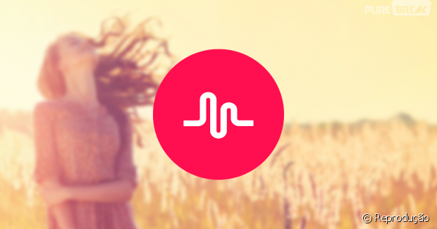 Conheça Musical.ly, um aplicativo de edição de vídeos super completo