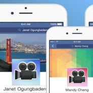 Facebook para iOS permite colocar vídeo no lugar da foto de perfil. Entenda!