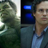 """Mark Ruffalo, de """"Os Vingadores"""", revela o que impede a Marvel de produzir um filme solo para o Hulk"""