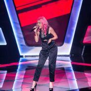 """Final """"The Voice Brasil"""": conheça quem são os 4 finalistas do reality da Globo!"""