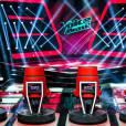 """Final do """"The Voice Brasil"""": Quem será o campeão?"""