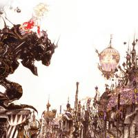 "Clássico do Super Nintendo, ""Final Fantasy VI"" é relançado para Android"