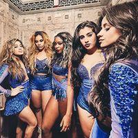 Fifth Harmony tem trechos de possível faixa do próximo álbum vazada na internet!