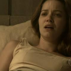 """Te contei? Silvia volta em """"Joia Rara"""" e o amor de Natasha em """"Amor à Vida""""!"""