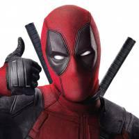 """De """"Deadpool"""", com Ryan Reynolds: veja vídeos, fotos e as maiores zoeiras do super-herói!"""