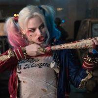"""De """"Esquadrão Suicida"""": especial de """"Legends of Tomorrow"""" divulgará novo trailer do filme!"""
