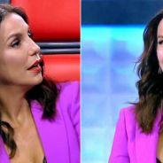 """No """"The Voice Kids"""": com Ivete Sangalo, confira os melhores memes da estreia do reality musical!"""