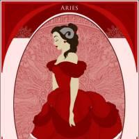 Princesas da Disney: Branca de Neve, Cinderela, Ariel e mais se transformam em signos do zodíaco!