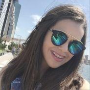 """Maisa Silva, de """"Carrossel"""", e os tweets que mostram que ela pode ser a rainha da internet em 2016"""