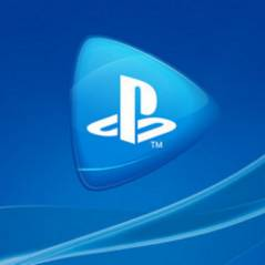 Sony adiciona mais de 40 jogos exclusivos de PS3 no catálogo do PlayStation Now!