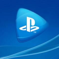 Sony adiciona mais de 40 jogos exclusivos de PS3 no catálogo do PlayStation Now!