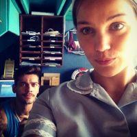 """Novela """"Malhação"""": Uodson (Lucas Lucco) e Alina juntos? Veja 5 motivos para shippar os pombinhos!"""