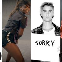 Anitta, Justin Bieber, Ludmilla, Biel e mais: veja as 7 músicas que podem ser o hit deste verão!