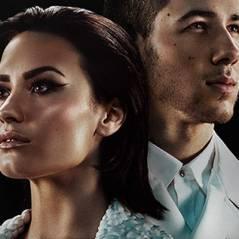 Demi Lovato, Maroon 5, Coldplay, Ian Somerhalder e outros astros que vão pintar no Brasil em 2016!