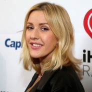 "De ""50 Tons de Cinza"": Ellie Goulding, dona do hit ""Love Me Like You Do"", nunca assistiu ao filme!"