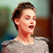 Kristen Stewart grávida de Robert Pattinson? Relembre 5 boatos loucos já inventados sobre a atriz!